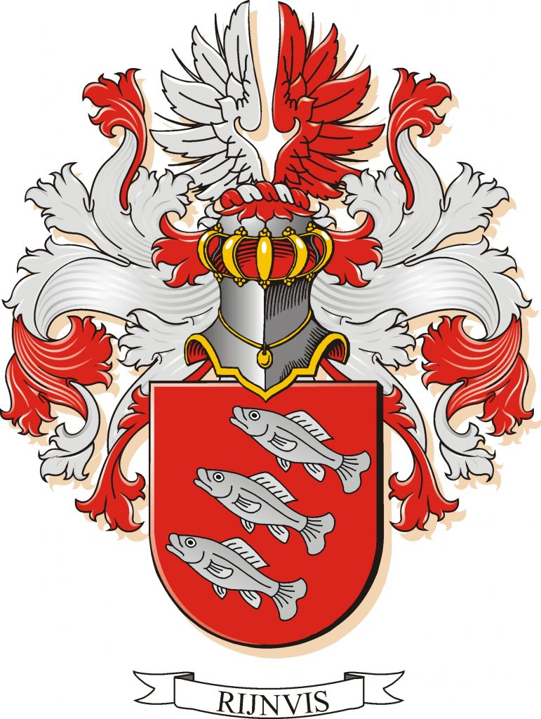 Rijnvisch Gent 1325 – 1368