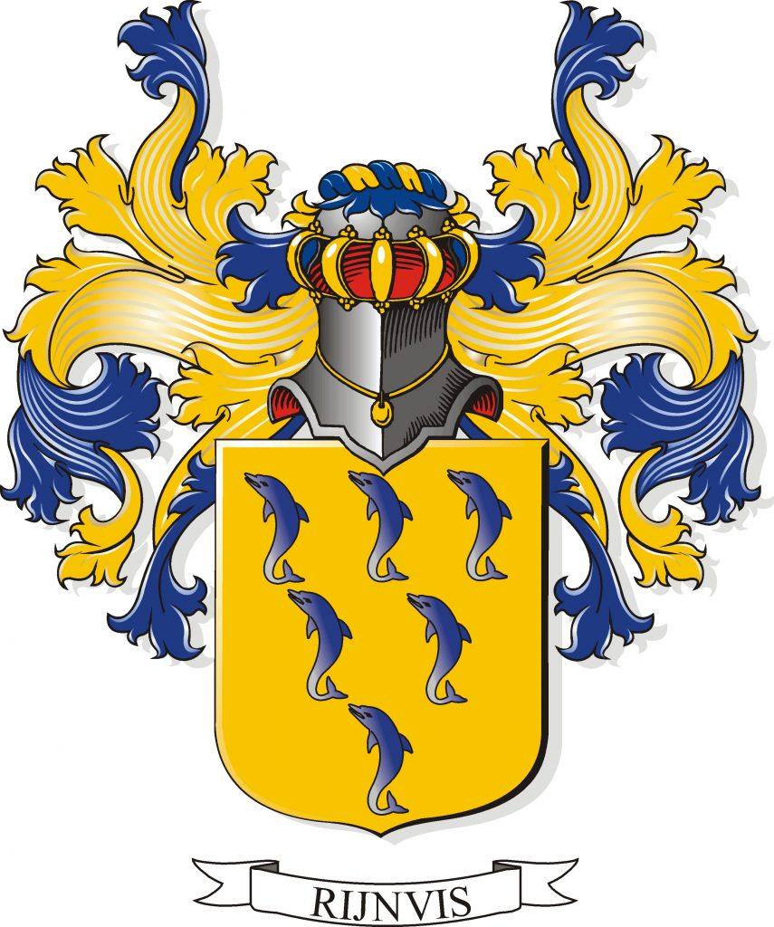 Litgarde Rijnvisch Brugge 1302
