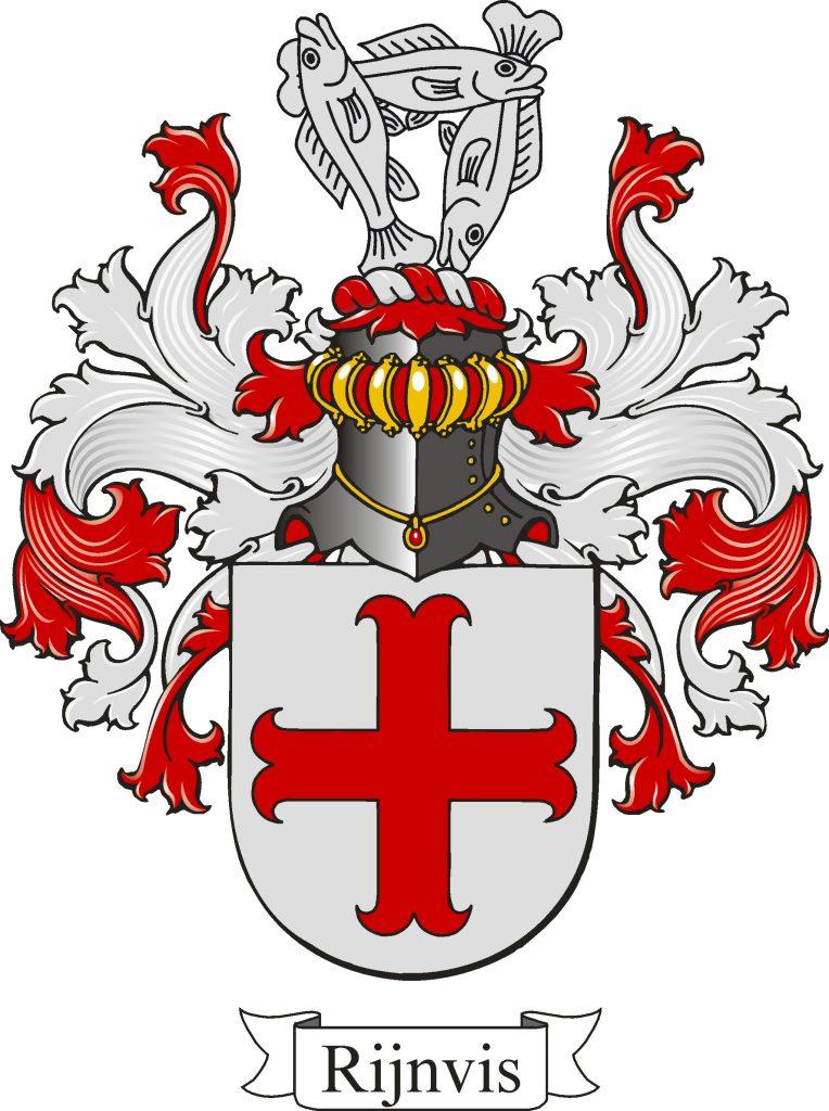 Rijnvisch Overijssel 1621 – 1660